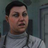 Скриншот Syberia 3 – Изображение 11