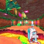 Скриншот RetroBlazer – Изображение 5
