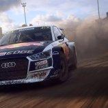Скриншот DiRT Rally 2.0 – Изображение 1