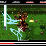 Скриншот Super Stone Legacy – Изображение 3