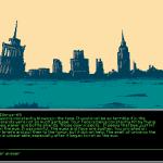 Скриншот The Underground Man – Изображение 3