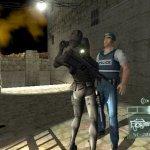 Скриншот Tom Clancy's Splinter Cell: Pandora Tomorrow – Изображение 1