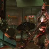 Скриншот Resident Evil: Revelations – Изображение 6