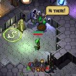 Скриншот Goblin Quest: Escape! – Изображение 1
