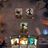 Скриншот Ravenland – Изображение 3