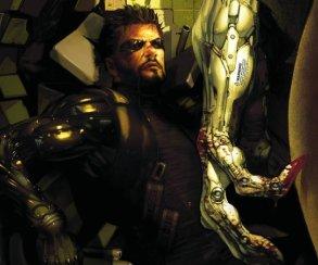 Автор Deus ExУоррен Спектор раскритиковал Human Revolution, нонепротив сделать новую игру всерии