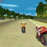 Скриншот Moto Racer 2 – Изображение 4