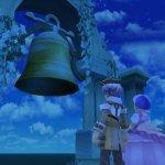 Скриншот Rune Factory: Tides of Destiny – Изображение 2