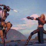 Скриншот Absolver – Изображение 1