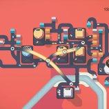 Скриншот Mini Motorways – Изображение 6
