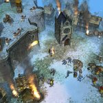 Скриншот Armies of Exigo – Изображение 27