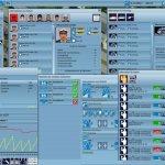 Скриншот Police Simulator – Изображение 12