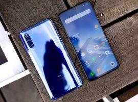 Названа десятка самых мощных Android-смартфонов вмире
