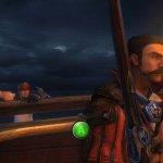 Скриншот Age of Pirates: Captain Blood – Изображение 23
