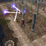 Скриншот Neverwinter Nights: Shadows of Undrentide – Изображение 4