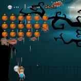 Скриншот Petes Pumpkin Apocalypse – Изображение 4