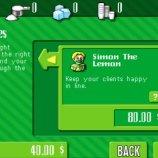 Скриншот Lemonade Tycoon – Изображение 2