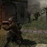 Скриншот Call of Duty 3 – Изображение 7