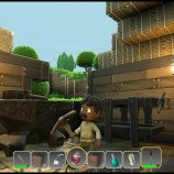 Скриншот Portal Knights – Изображение 8
