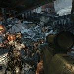 Скриншот Call of Duty: Black Ops – Изображение 51