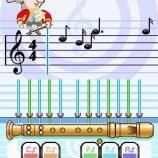 Скриншот Music School – Изображение 1