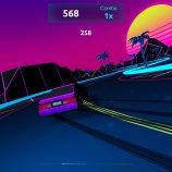 Скриншот Driftpunk Racer – Изображение 1