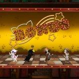 Скриншот Let the Cat in – Изображение 4