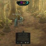 Скриншот Moonfall Ultimate – Изображение 7