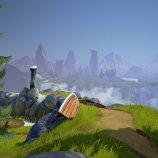 Скриншот Bierzerkers – Изображение 2