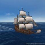 Скриншот Uncharted Waters Online – Изображение 4