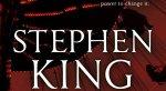 7 книг Стивена Кинга, которые действительно стоит читать. - Изображение 11