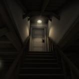 Скриншот Dead Secret – Изображение 4
