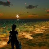 Скриншот Gaia – Изображение 1