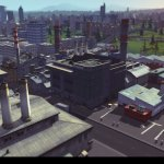 Скриншот Cities: Skylines – Изображение 9