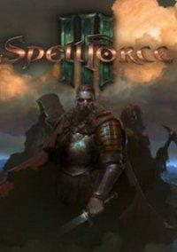 SpellForce 3 – фото обложки игры