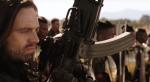 Что ждет Баки Барнса (Зимнего солдата) вфильме «Мстители: Война Бесконечности»?. - Изображение 2