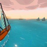 Скриншот Sail Forth – Изображение 8