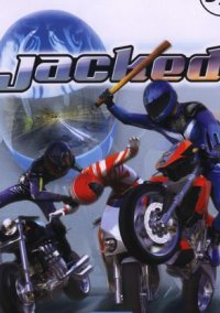 Jacked – фото обложки игры