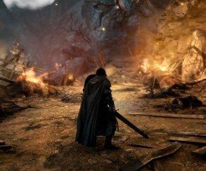 Объявлена дата релиза Dragon's Dogma: Dark Arisen для PS4 иXbox One