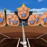Скриншот Cages: Pro-Style Batting Practice – Изображение 1