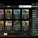 Скриншот Warfare Online – Изображение 4