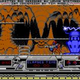 Скриншот Baal – Изображение 5