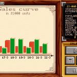 Скриншот Pizza Tycoon – Изображение 13