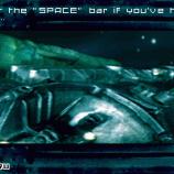 Скриншот Commander Blood – Изображение 2