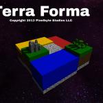Скриншот Terra Forma – Изображение 6