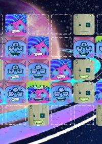 Girls Like Robots – фото обложки игры
