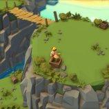 Скриншот Stranded Sails - Explorers of the Cursed Islands – Изображение 4