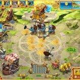 Скриншот Farm Frenzy: Viking Heroes – Изображение 4