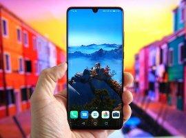 14 смартфонов Huawei иHonor уже получили EMUI 10 наAndroid10