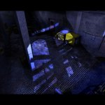 Скриншот Martin Mystere: Operation Dorian Grey – Изображение 18